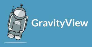 GravityView v2.10.2.2
