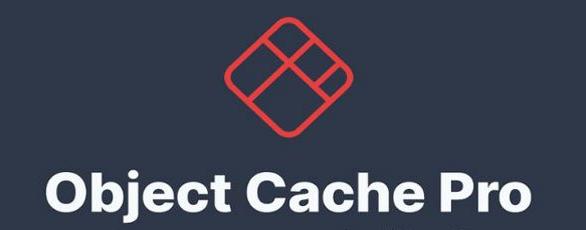 Redis Cache Pro v1.13.1
