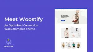 Woostify Pro Addon 1.5.2