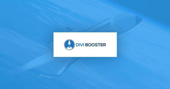 Divi Booster v3.5.0