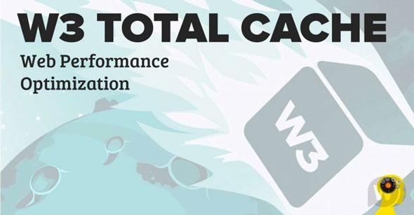 W3 Total Cache Pro v2.1.3