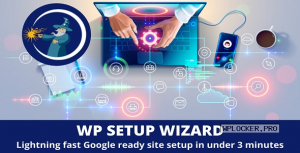 WP Setup Wizard v1.0.6.2
