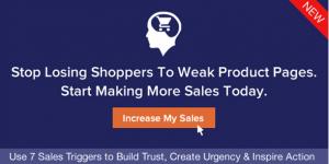 XL WooCommerce Sales Triggers v2.11.0