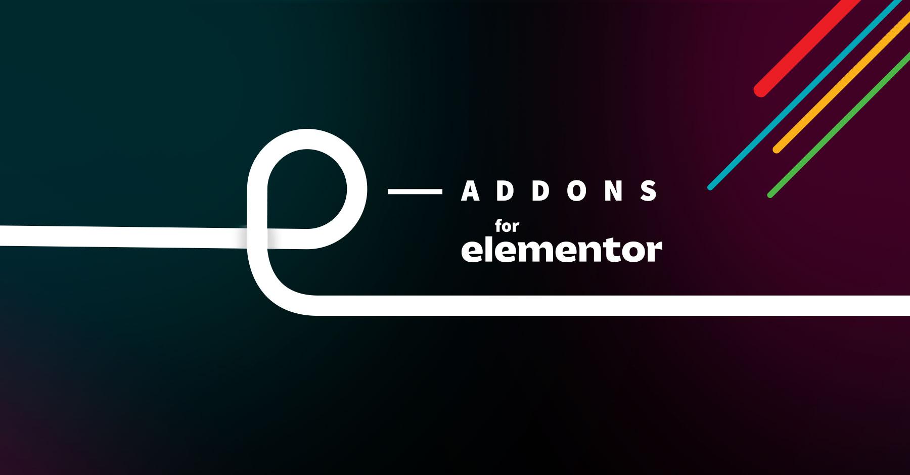 e-ProForm Filters v1.2.2 – e-Addons for Elementor