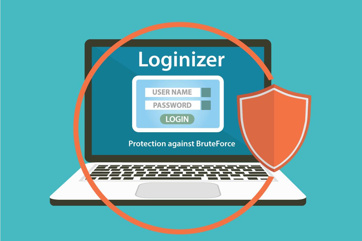 Loginizer Premium v1.6.6 – WordPress Security