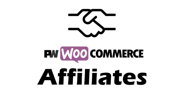 PW WooCommerce Affiliates Pro v2.28