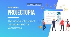 Projectopia v4.3.13