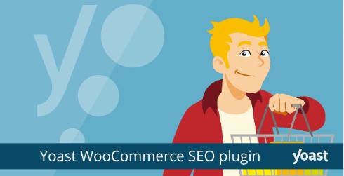 Yoast WooCommerce SEO v14.1