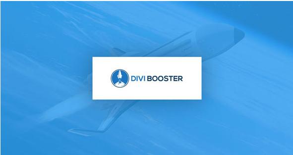 Divi Booster v3.5.2