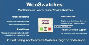 WooSwatches v3.3.6