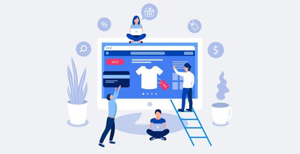 Divi Shop Builder For WooCommerce v1.1.20
