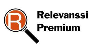 Relevanssi Premium v2.15.1 – Fix Your WordPress Search