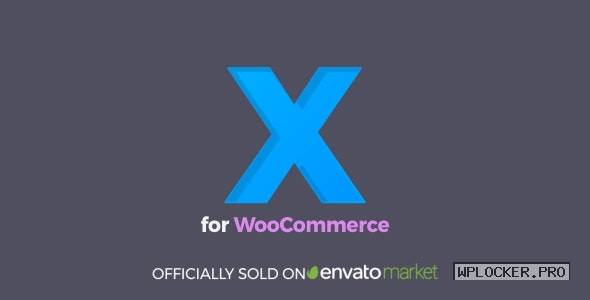 XforWooCommerce v1.7.0